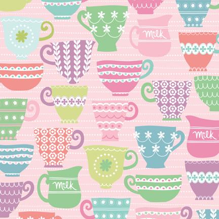 Alison_Tauber_Tea_Cups.jpg