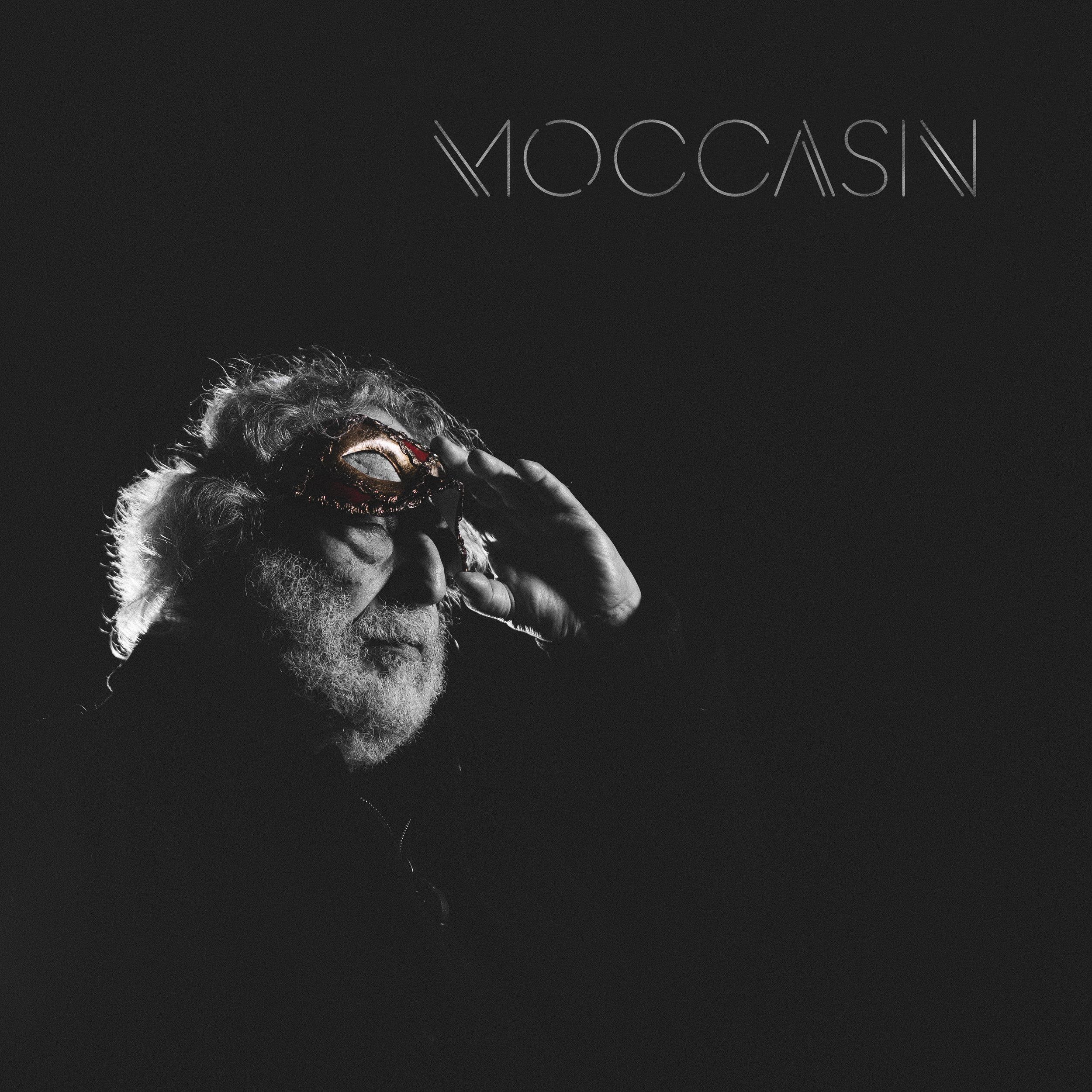 moccasin-masquerade.jpg