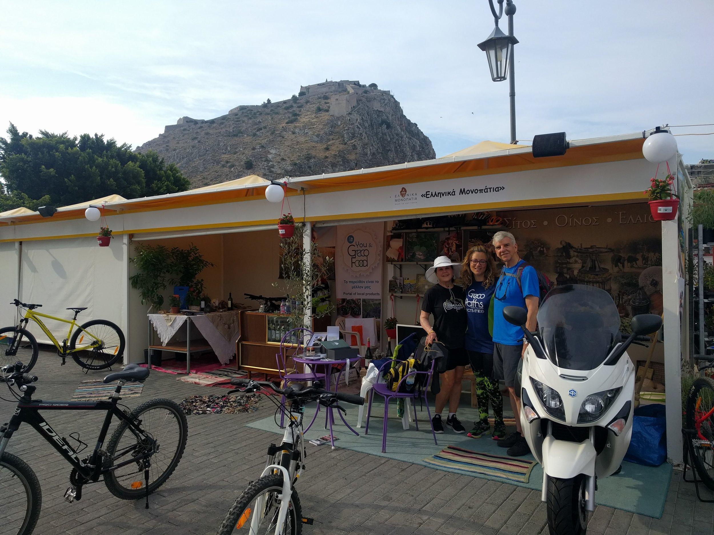 biking w Stavroula.jpg