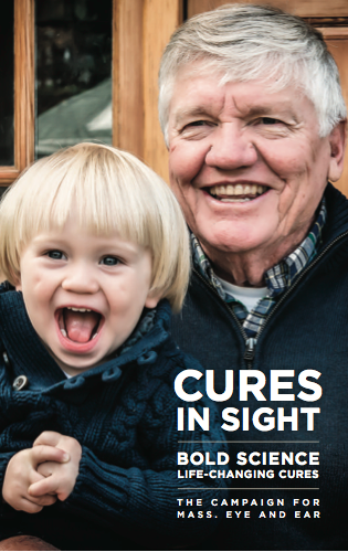 Cures in Sight Cover.png
