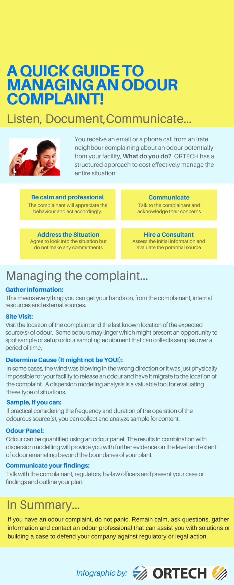 The Ultimate Guide to Managing an Odour Complaint!.png
