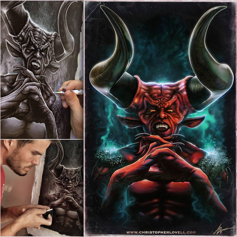 christopher_lovell_darkness_legend_timcurry.jpg