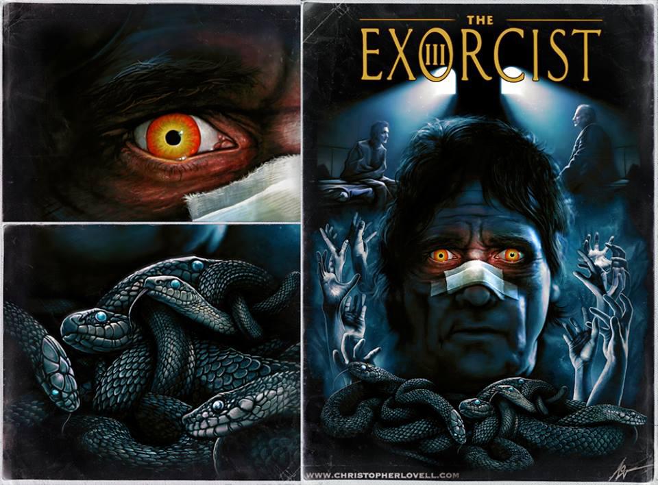 christopher_lovell_exorcist_3.jpg