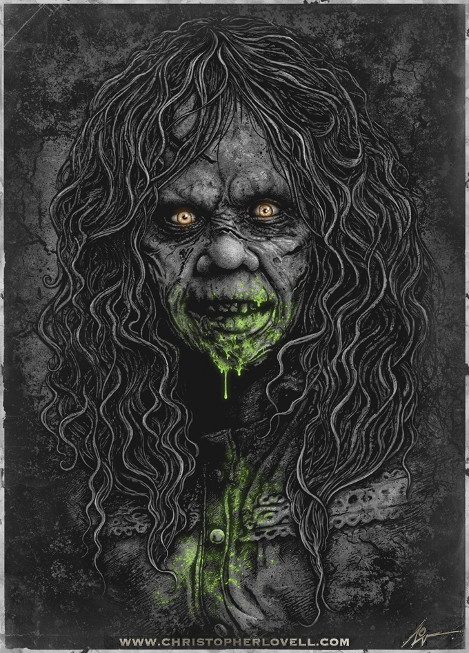 christopher_lovell_exorcist_regan.jpg