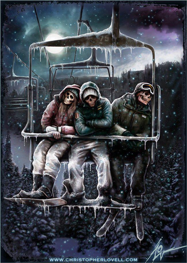 christopher_lovell_frozen_ski_lift.jpg