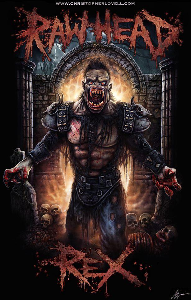 christopher_lovell_raw_head_rex_clive_barker.jpg