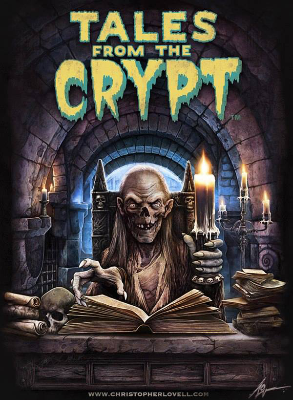 christopher_lovell_tales_from_the_crypt.jpg