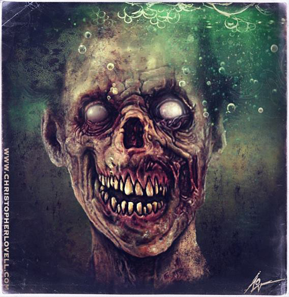 christopher_lovell_walking_dead_zombie.jpg