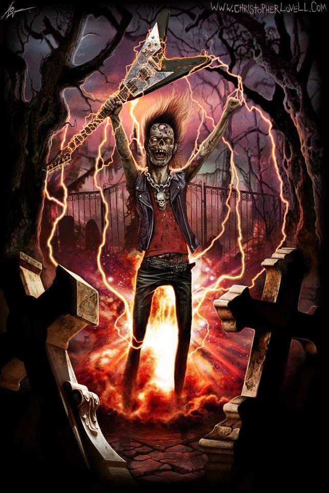 christopher_lovell_undead_shred_zombie.jpg