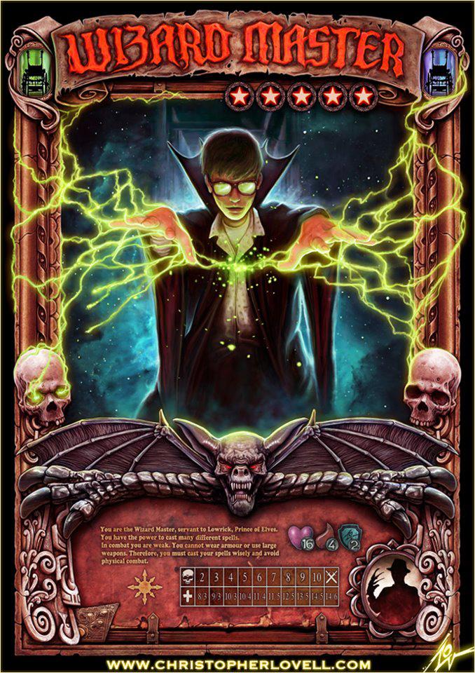 christopher_lovell_wizard_master_nightmareonelmstreet.jpg