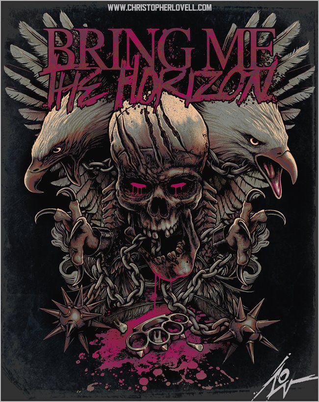christopher_lovell_bring_me_the_horizon_eagle_skull.jpg
