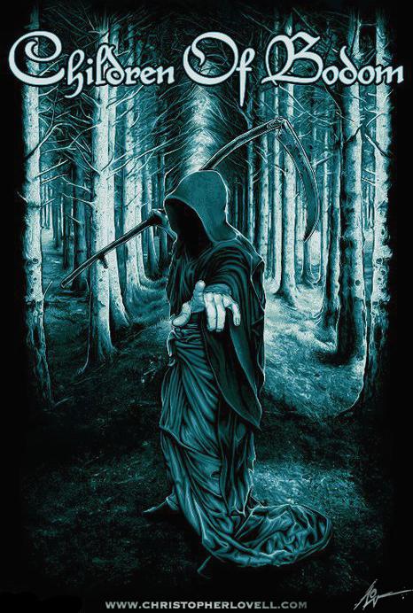 christopher_lovell_children_of_bodom_grim_reaper.jpg