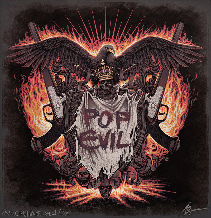 christopher_lovell_pop_evil_eagle.jpg