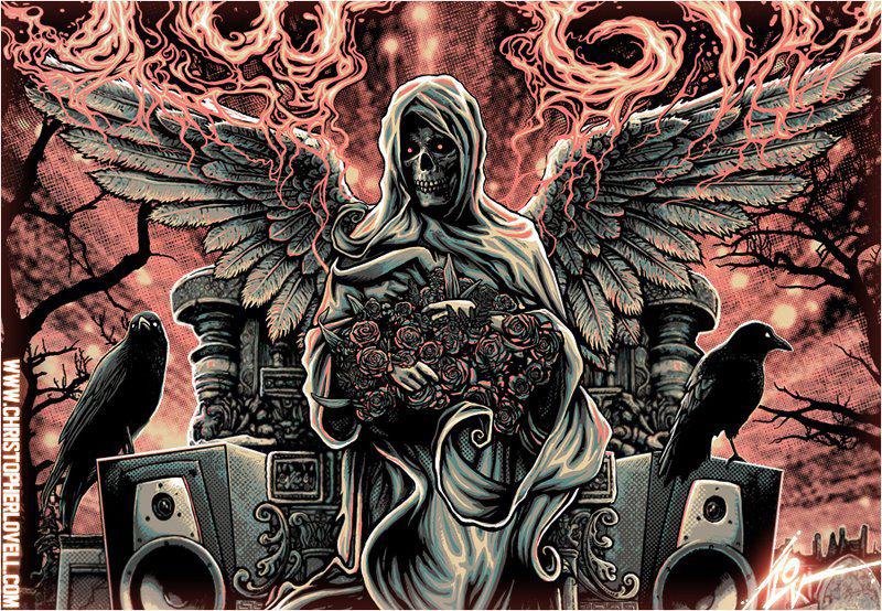 christopher_lovell_pop_evil_epitaph_reaper.jpg