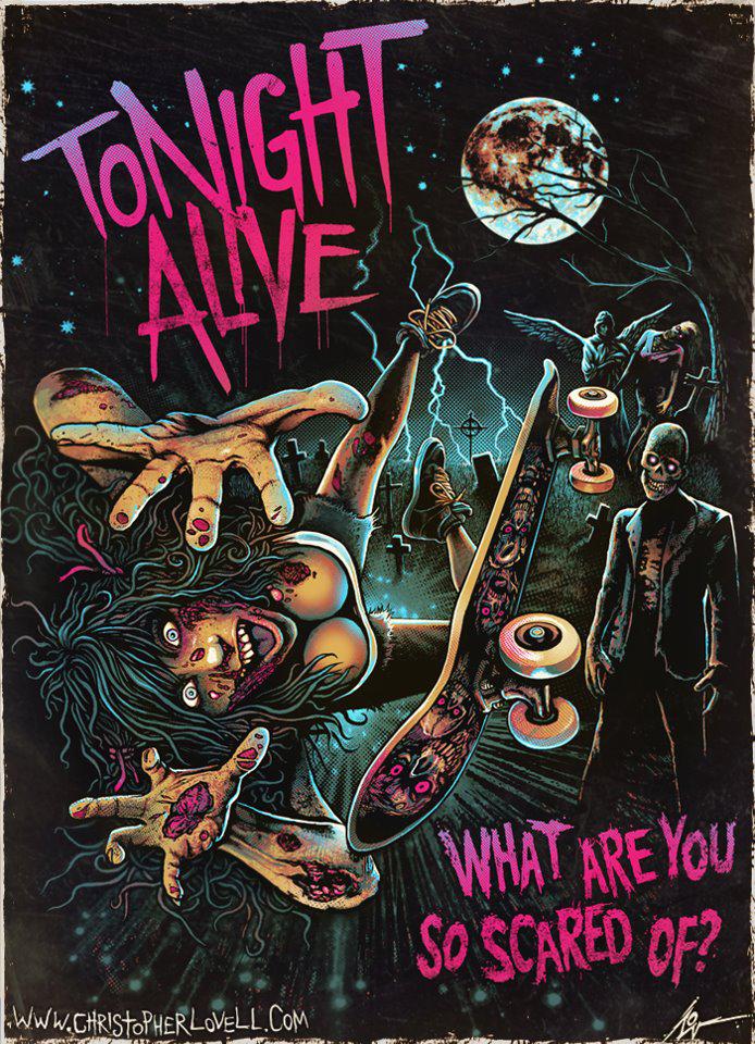 christopher_lovell_tonight_alive_zombie_skate_girl.jpg
