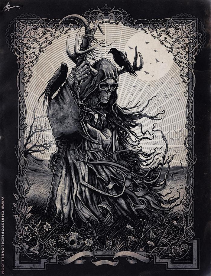 Christopher Lovell_Reaper Lands - Sample - web copy.jpg