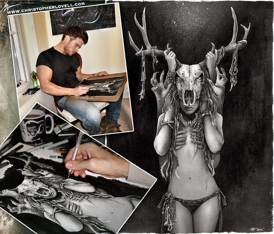 christopher_lovell_occult_dark_nature.jpg
