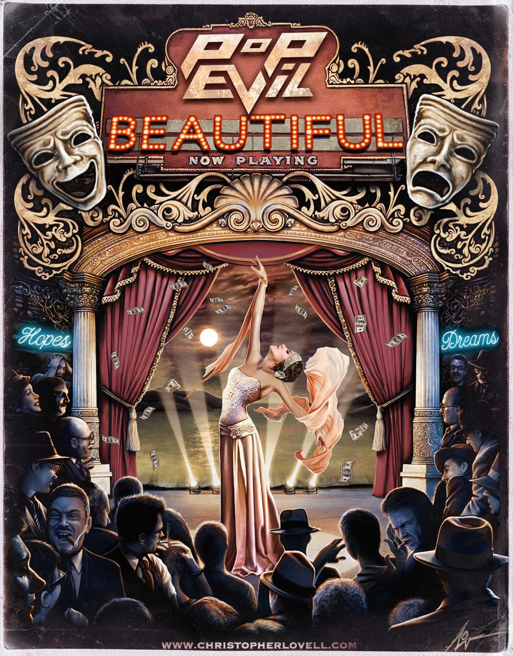 CHRISTOPHER_LOVELL_POP_EVIL_BEAUTIFUL_ARTWORK.jpg
