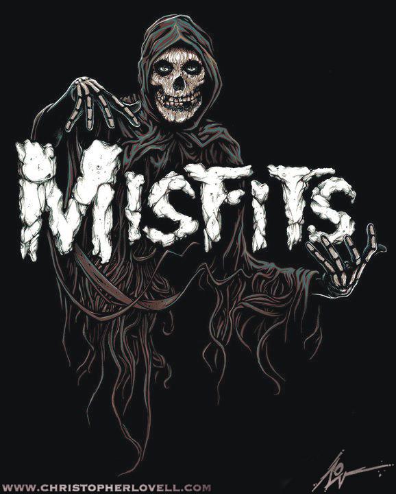 christopher_lovell_misfits.jpg