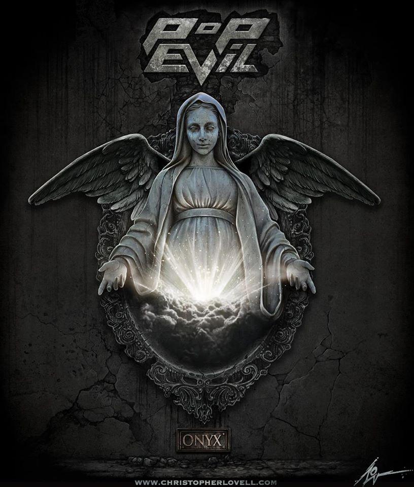 christopher_lovell_pop_evil_onyx.jpg