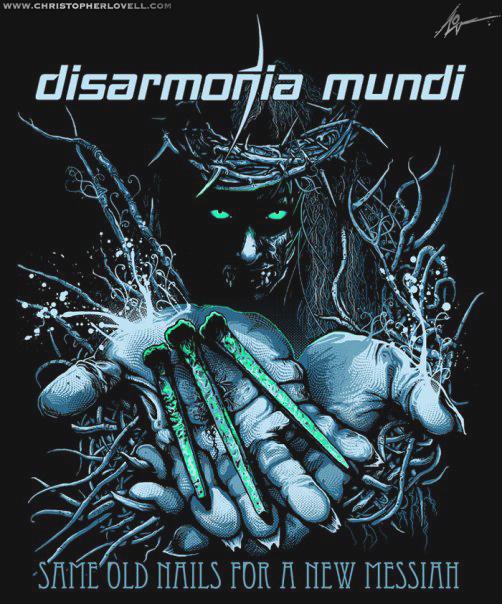 disarmonia_mundi_same_old_nails.jpg