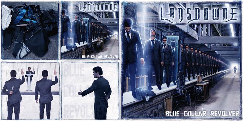 Christopher-Lovell-Art-Lansdowne-Blue-Collar-Revolver.jpg