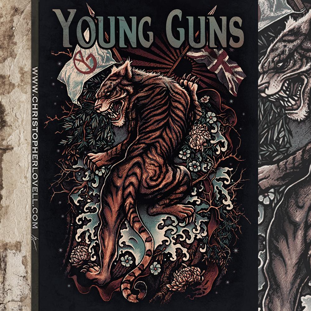 christopher_lovell_young_guns_tiger.jpg