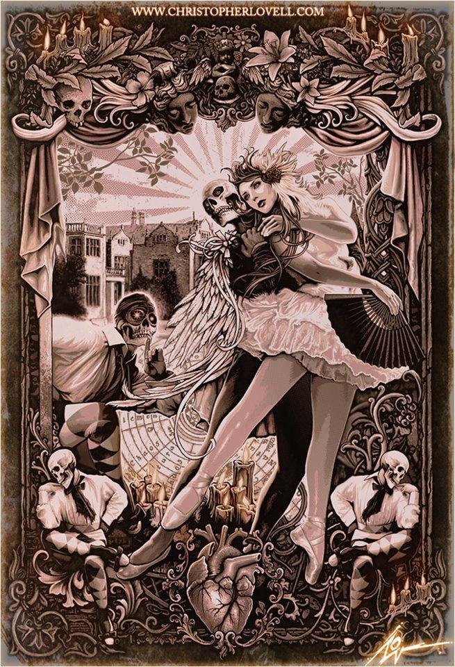 christopher_lovel_art_black_heart_ballet_iron_fist.jpg