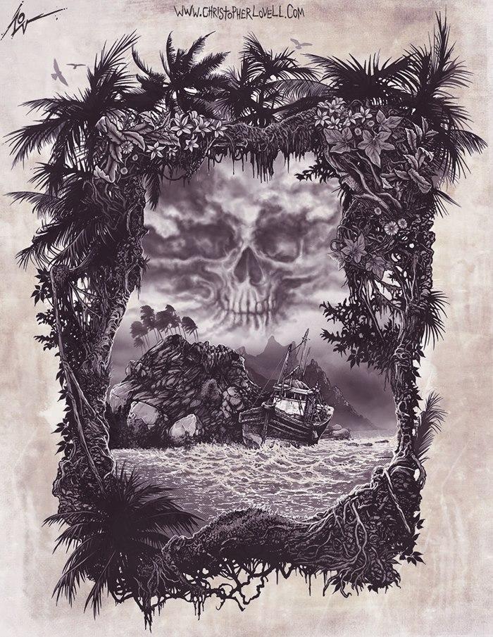 christopher_lovel_art_iron_fist_skullisland.jpg