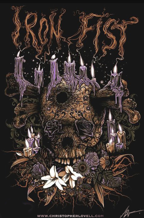 christopher_lovel_art_iron_fist_skull.jpg