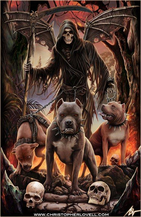 christopher_lovel_art_mountain_pitbull_reaper.jpg