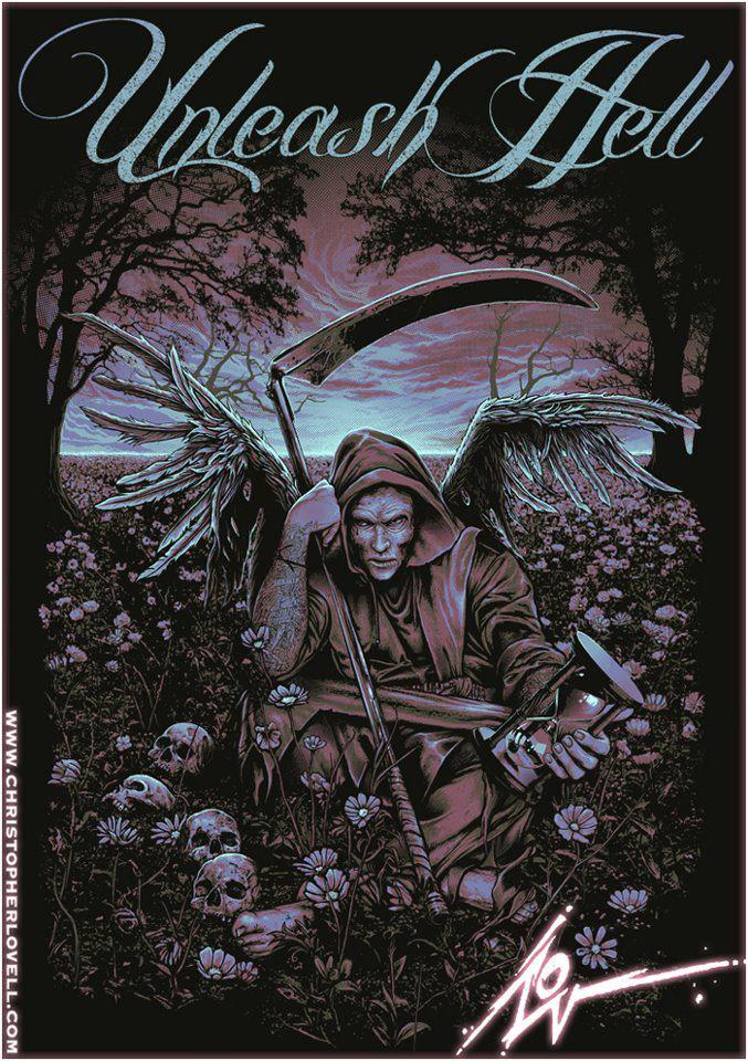 christopher_lovel_art_unleash_hell_reaper.jpg