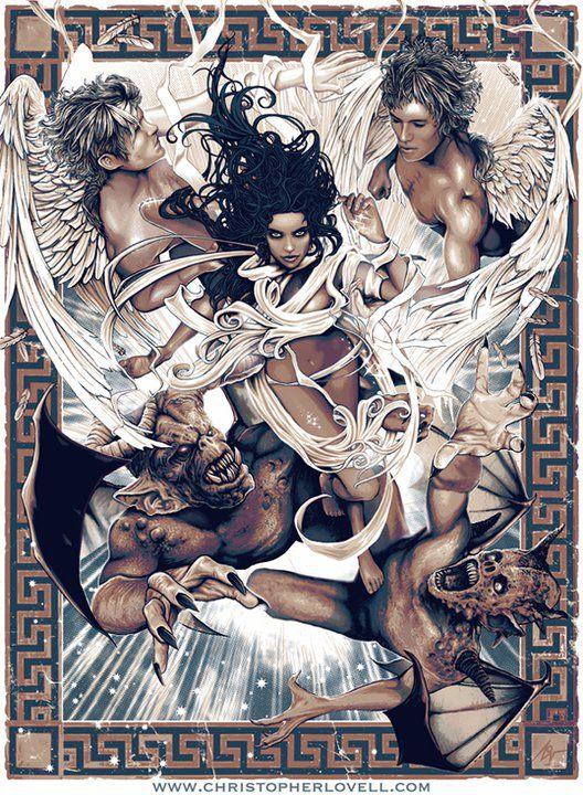 christopher_lovel_art_unleash_hell_angelfight.jpg