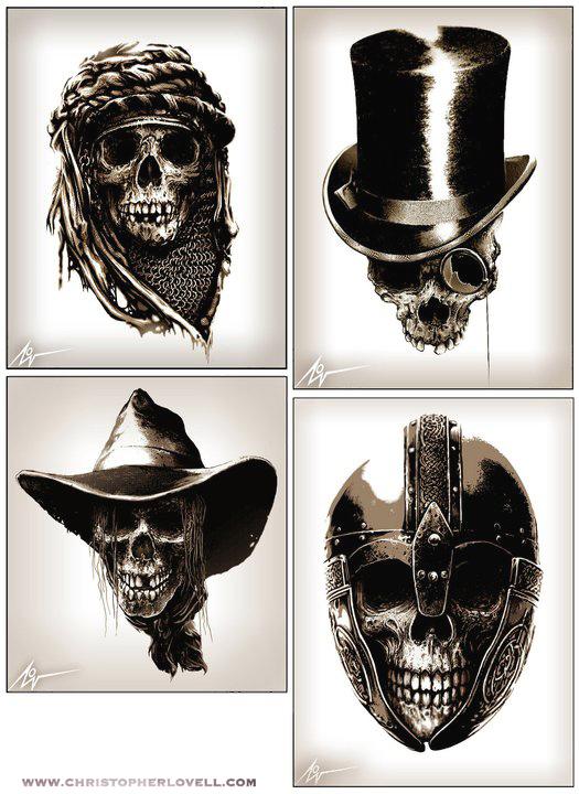 christopher_lovell_skulls.jpg