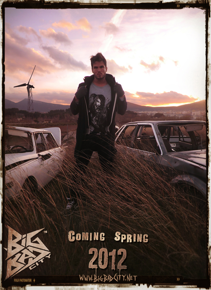 Christopher-Lovell-big-bad-city-promo.jpg