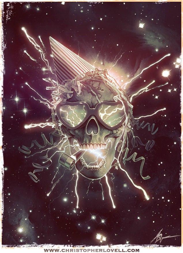 christopher_lovel_art_iron_fist_party_skull.jpg