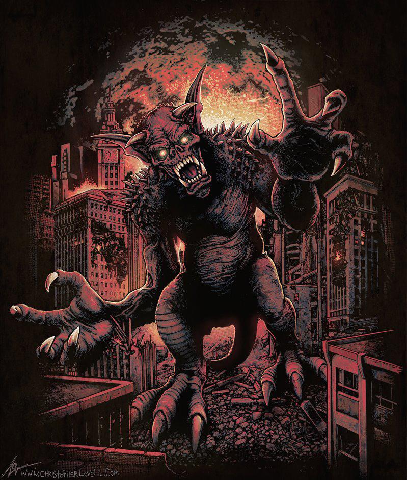 christopher_lovell_yashin_monster.jpg