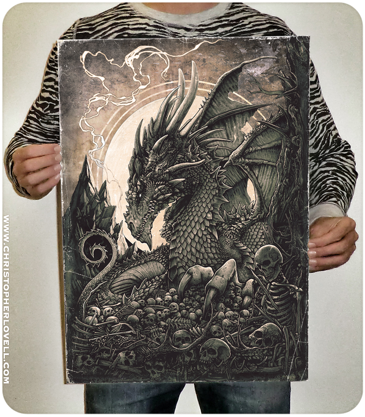 Lovell Dragon - small.jpg