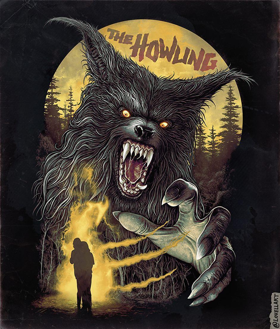 christopher_lovell_the_howling_werewolf.jpg