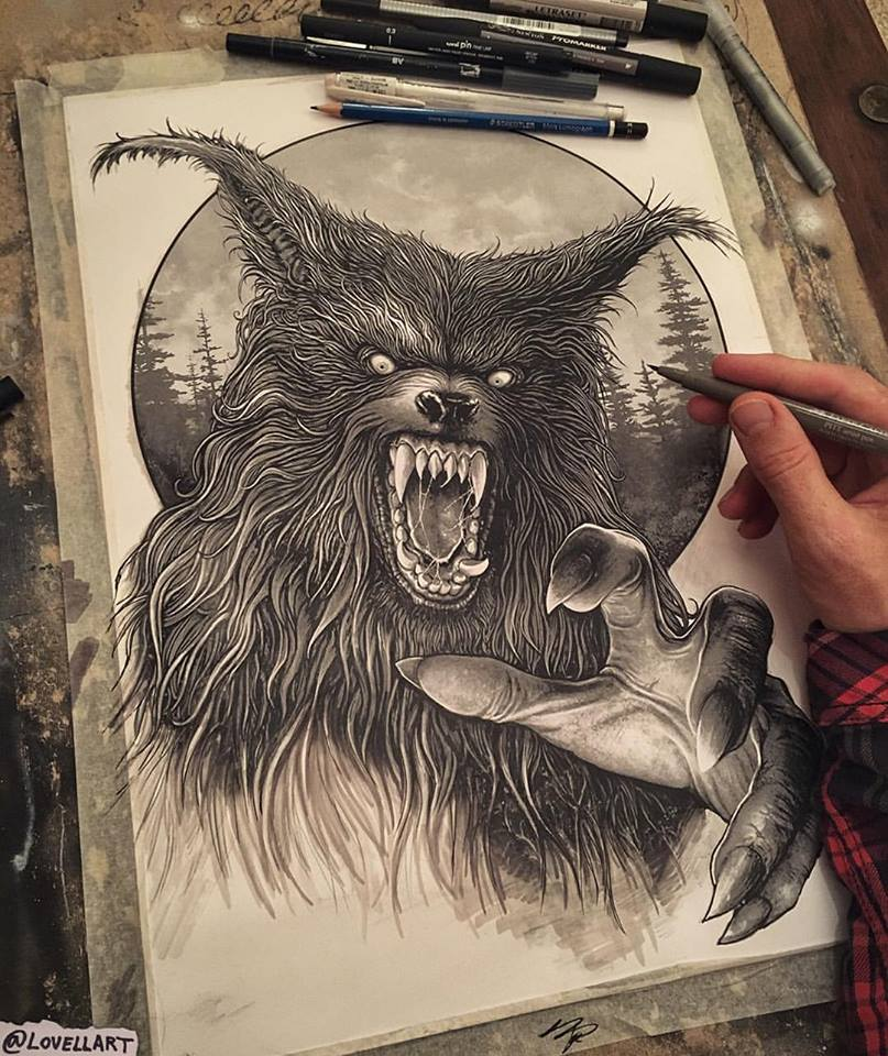 christopher_lovell_the_howling_werewolf_movie.jpg