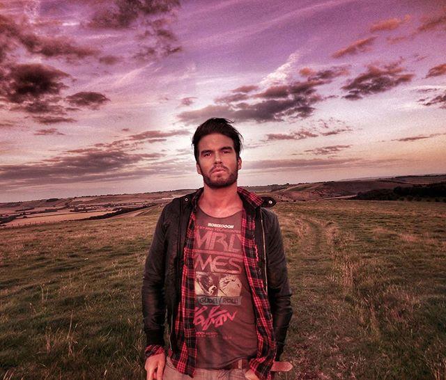 christopher_lovell_artist_uk_interview.jpg