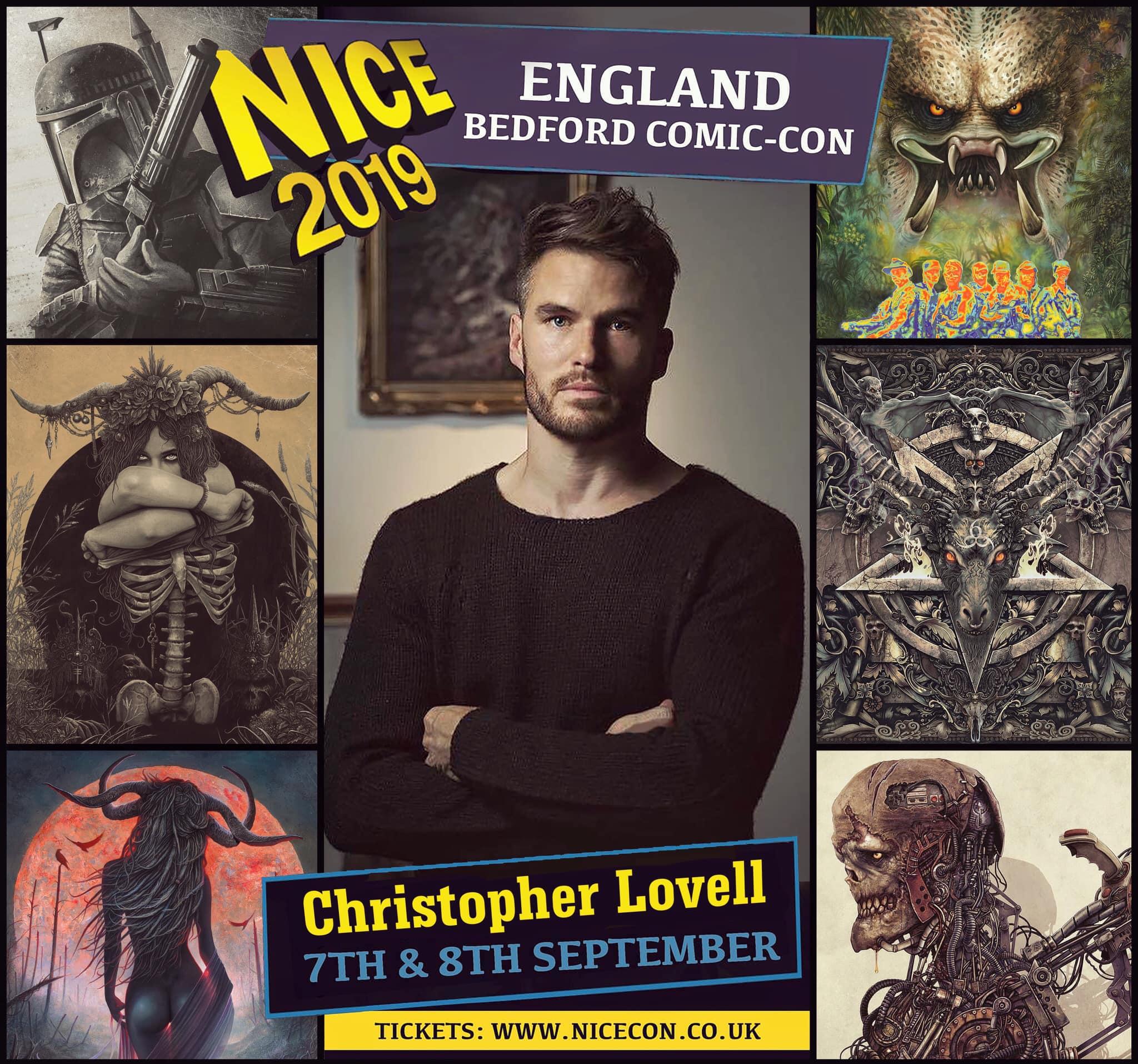 nice 2019 christopher lovell artist.jpg