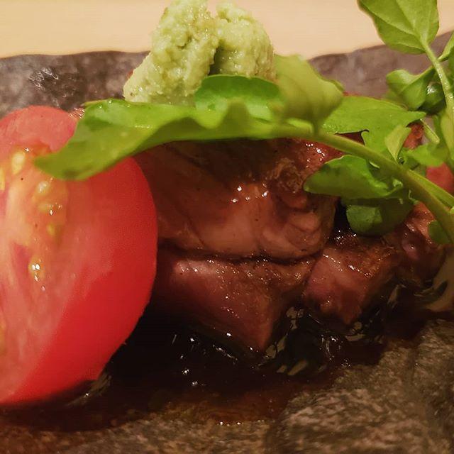 Hiroshima deliciousness
