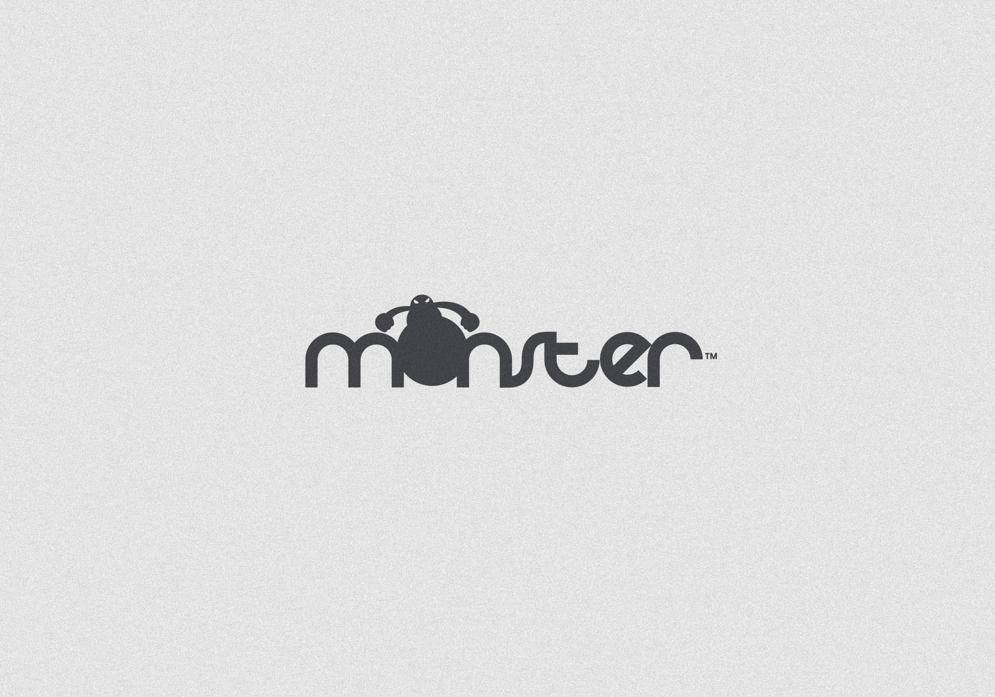 Monster-Logo-High-2-2.jpg