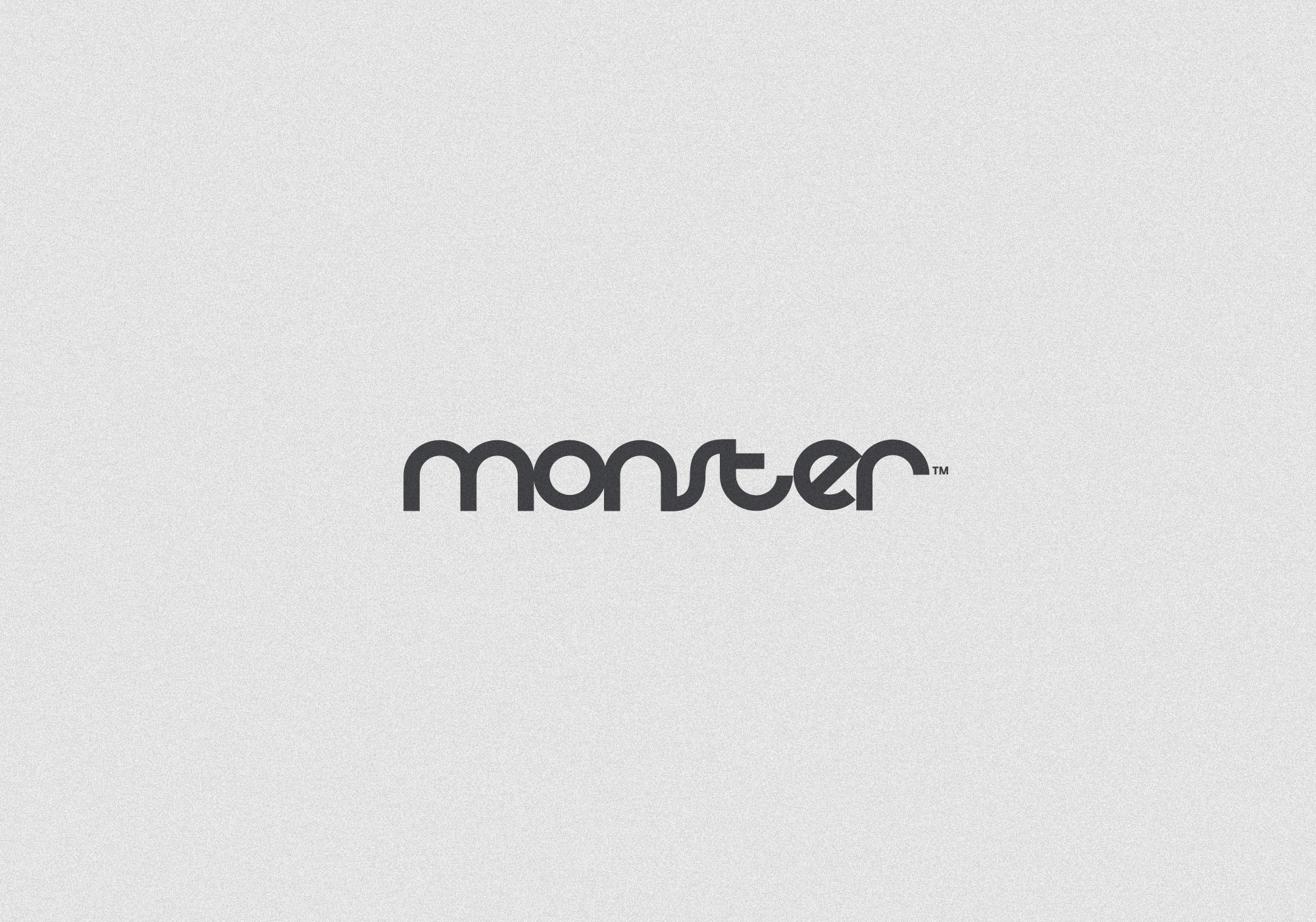 Monster-Logo-High-1-2.jpg