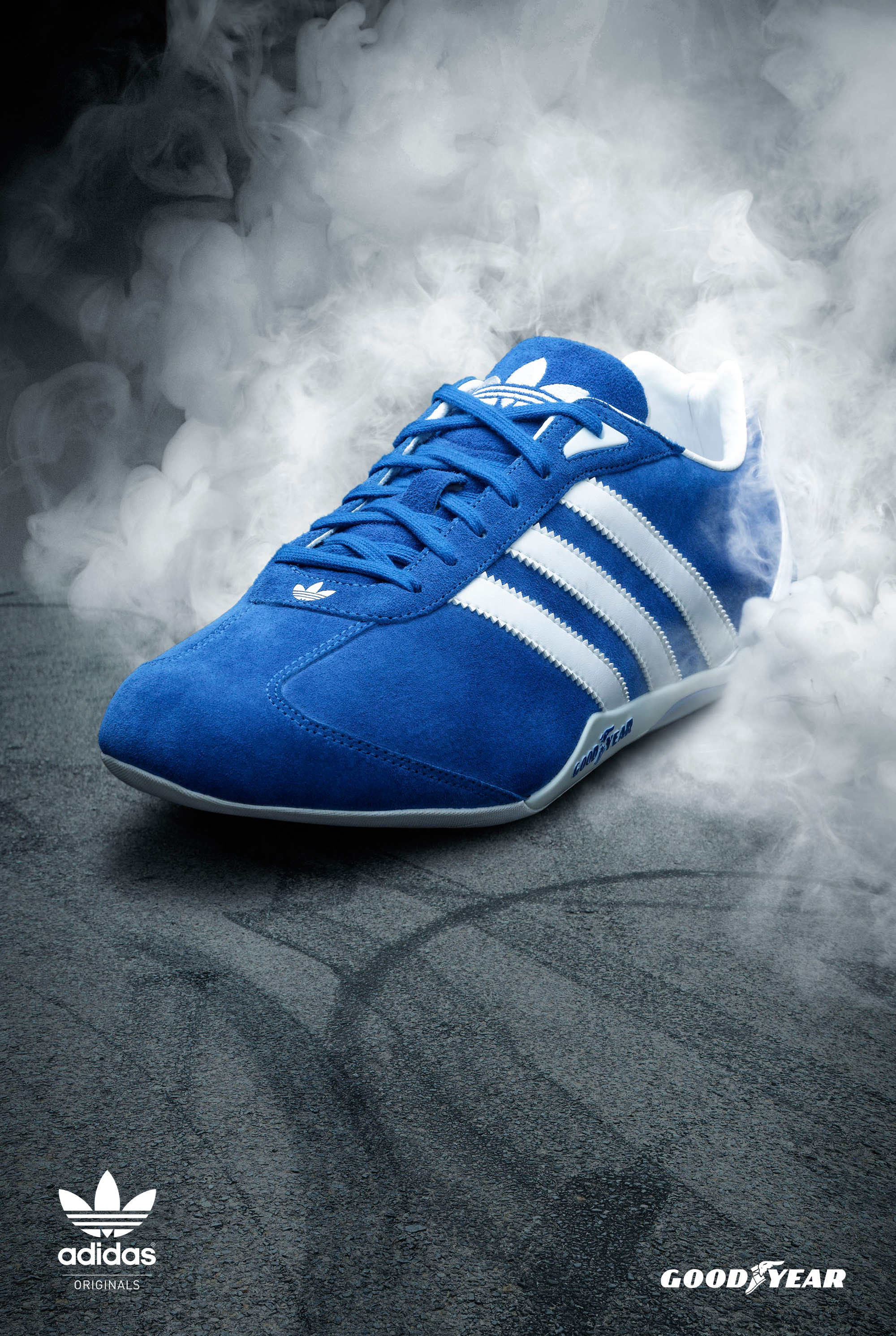 adidas goodyear shoes Online Shopping