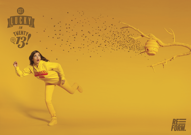Reform-2013-Ads.jpg