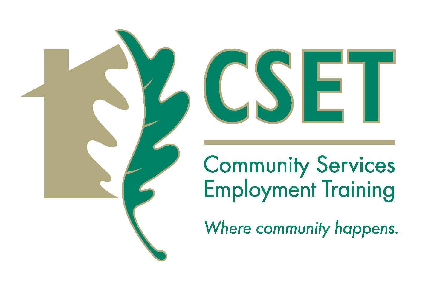 CSET Jobs
