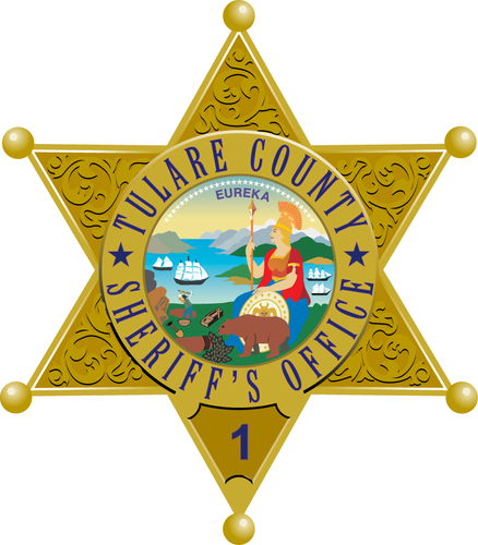 Tulare County Sheriff's Office.jpeg