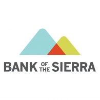 Bank of the Sierra.png